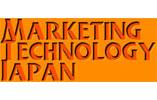 Marketing Technology Japan