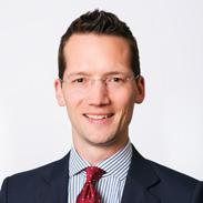 Benjamin Wille-Baumkauff