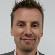 Carl Christensson