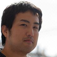 Daisuke Okanohara