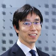 Gaku Nakazato