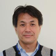 Hisashi Chiba