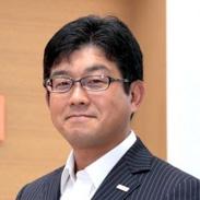 Junichi Ochi
