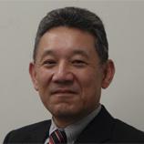 Masashi Yamasaki