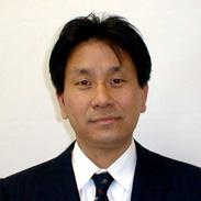 Takahiro Tochioka