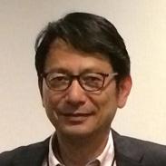 Takeshi Imai