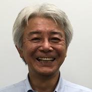 Toshinori Utsugi