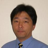 Toshiro Muramatsu