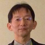 Yoshikazu Watanabe